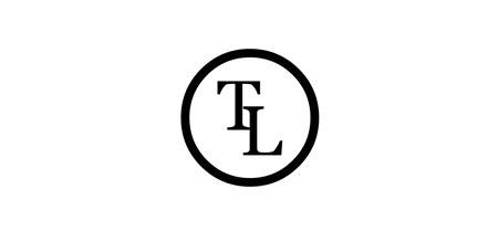 Thaniwat Leeร้านค้านาฬิกาข้อมือ ของแท้ 100% ภายใต้การดูแลของ หสม.ธานิวัฒน์ ลี หายห่วงเรื่องการรับประกันสินค้าด้วยร้านค้าที่มั่นคงJulius | Lee*บริการหลังการขายดี รับประกัน 1 ปีเต็ม